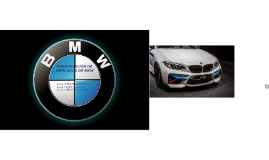 Investigacion de mercados BMW