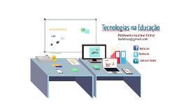 Projeto Informática