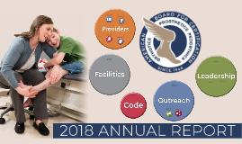 Copy of ABC 2018 Annual Report