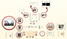 Pearl District Ethnography Presentation