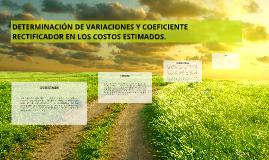 Copy of DETERMINACIÓN DE VARIACIONES Y COEFICIENTE RECTIFICADOR EN L