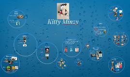 Kitty Minzy