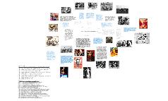Copy of Roaring twenties