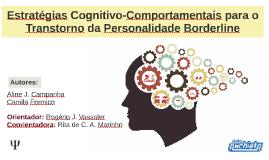 Copy of Estratégias Cognitivas-Comportamentais