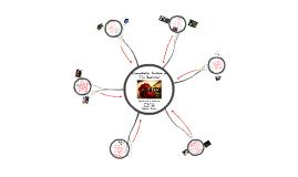 Multimedia & Rhetoric Assignment- Dr. Atkins 389