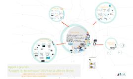 Copie de Appel à projets multimedia 2016 de la ville de Brest