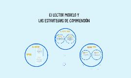El lector modelo (U.  Eco)