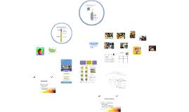 AEA Presentation - v2