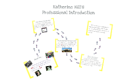 Professional Introduction