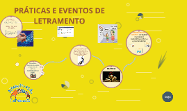 Copy of PRÁTICAS E EVENTOS DE LETRAMENTO