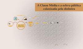 Copy of Meios de Comunicação e Realidade Brasileira Contemporânea