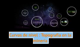 Importancia comunicativa entre Cerro Verde S.A. Y Uchumayo.