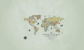 United State's War Crime Against Hiroshima & Nagasaki