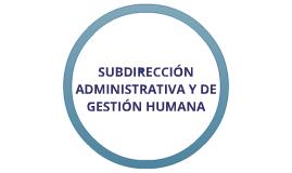 Plan de Acción 2013-2014