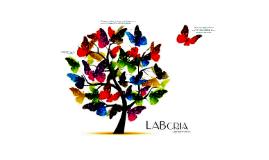 LABcria