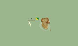 Guyane française