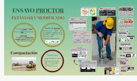 Copia de PROCTOR ESTÁNDAR Y MODIFICADO