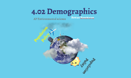 Copy of 4.02 Demographics