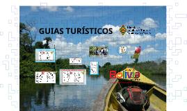 MEJORA ATENCIÓN GUIAS 2016