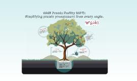 Copy of GAIN premix facility