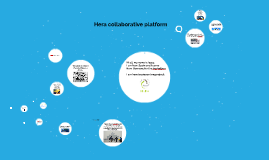 Copy of Hera collaborative platform