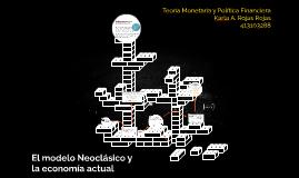El modelo Neoclásico y