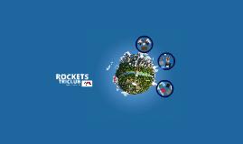 Rocketitos