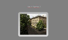 Iepazīsti Saeimu_jauna versija