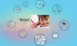 Copy of Write!