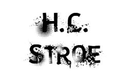 H.C. Stroe