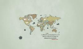 La didáctica de la geografía en el contexto de la década par
