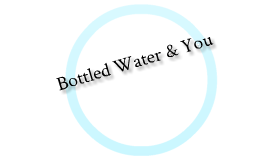 water education project
