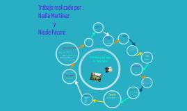 Copy of Problemas del agua en venezuela