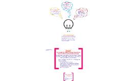 Biotechnology Notes (Wednesday)