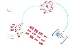 Copy of Web Semántica
