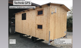 Technik GFS