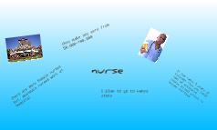phycinal nurse