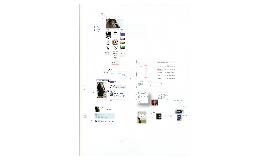 Copy of 대학교 1학년 김서연의 마지막 발표