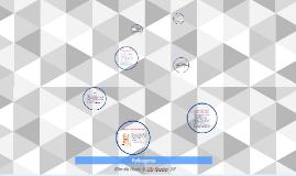 Kim de Haas & Lily Booter - Pythagoras