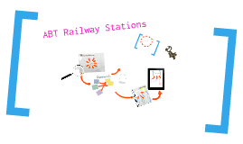 ABT Railway Stations