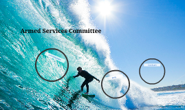 Armed Services Committee