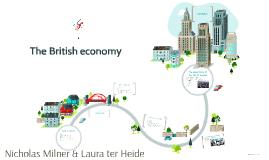 Trade in the United Kingdom