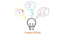 Copy of Proyecto ENCODE