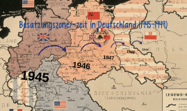 Copy of 1945