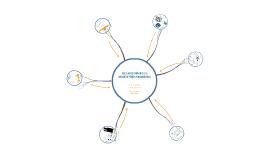 Gestión Tecnológica Aplicada al Reciclaje Electrónico