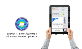 Элементы Smart learning