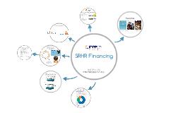 SRHR Financing Humanitarian 2016