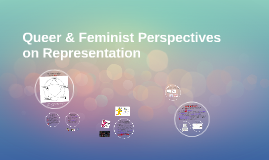 Queer & Feminist Perspectives