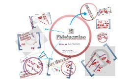 Copy of Fideicomiso