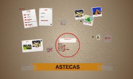 Copy of Copy of ASTECAS